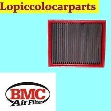 Filtro-ARIA-BMC-FB-102-02-CHEVROLET-OMEGA-SUPREMA-RODEO