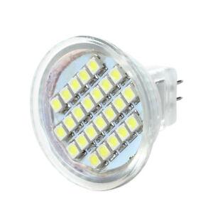 MR11-GU4-LAMPADA-LAMPADINA-24-LED-SMD-BIANCO-CALDO-3600K-S2C5-X6P3