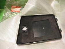 SUZUKI GV1400GD CAVALCADE 1986-88 LEFT COWLING BOX LID  OEM #94415-24A01-291