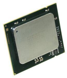 Cpu Intel Xeon Slc3q E7-4830 Lga1567 2.133ghz 24mb
