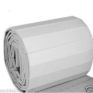 tacker d mmrolle 10 m fu bodenheizung tackerplatte eps des wls 045 b1 ebay. Black Bedroom Furniture Sets. Home Design Ideas