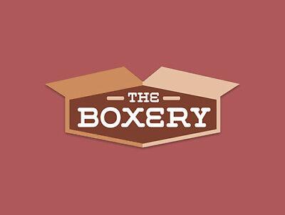 theboxery
