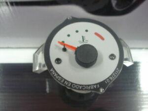 Cuadro-de-instrumentos-Nissan-Atleon-248109X404-211276-01-21127601-04552939915
