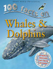 Whales and Dolphins by Philip Steele, Steve Parker, Fiona MacDonald, Adam Hibbert (Paperback, 2008)