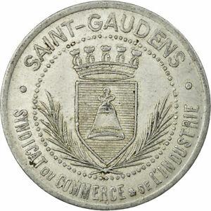 516803-Coin-France-Syndicat-du-Commerce-amp-de-l-039-Industrie-Saint-Gaudens-10
