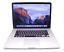 A1398-MacBook-Pro-Retina-15-034-Mid-2015-DG-I7-4870HQ-16GB-128GB-C-Stock-RF08-037 thumbnail 1