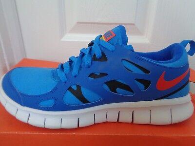 Nike Free Run 2 for sale | eBay