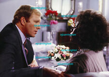 DYNASTY #10,931,DIAHANN CARROLL,KEN HOWARD,tv photo,THE COLBYS