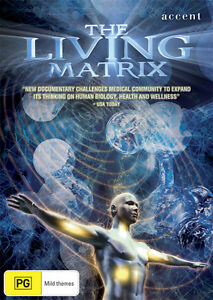 The-Living-Matrix-DVD-ACC0209