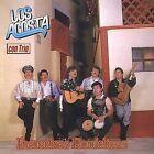 Encuentros Romanticos by Los Acosta (CD, May-2002, Peerless MCM)