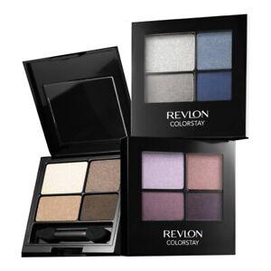 Revlon-Colorstay-16-Hour-Eye-Shadow-Quad