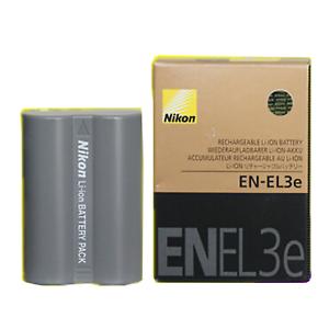EN-EL3E-Battery-for-Nikon-D700-D300-D200-D100-D90-D80-D80S-D70-D70S-D50-MH-18A