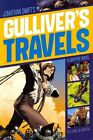 Gulliver's Travels by Jonathan Swift (Paperback, 2014)