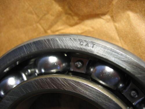 2D5658 CAT Genuine Caterpillar 2D-5658 Single Row Ball Bearing