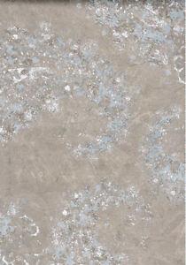 Splatter-Paint-Paisley-Design-Wallpaper-in-Gold-Blue-Gray-amp-White-NTX25757