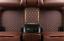 Auto-Fußmatte Passend für Mercedes-Benz E-Klasse W212 Bj. 2009-2016