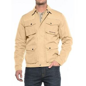 New-Men-s-Browning-Veracity-Hunting-Field-Jacket-3041176804-MSRP-140