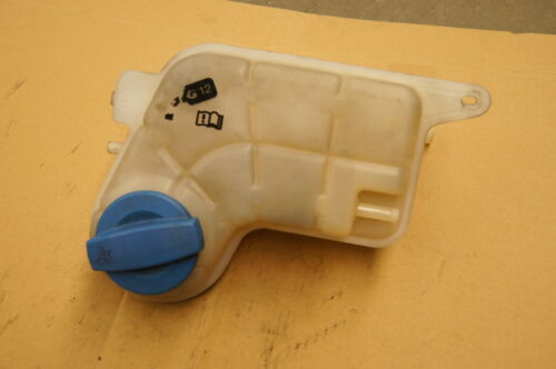 1 von 1 - Audi A6 4F/C6 Avant Ausgleichsbehälter Kühlwasserbehälter 4F0121403C