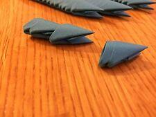 3D Origami Pieces Color: Blue 275 (pieces per order)