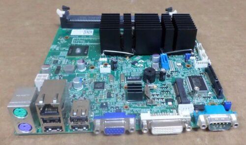 Dell Optiplex FX160 92NWV Desktop Motherboard Y693D PI671R TK7TF F259F SERIES