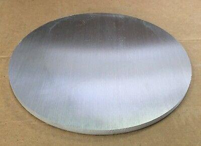 """5052 Aluminum 1//16/"""" x 2/"""" x 4/"""" Aluminum Plate .0625/"""""""