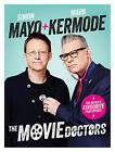 The Movie Doctors by Simon Mayo, Mark Kermode (Hardback, 2015)
