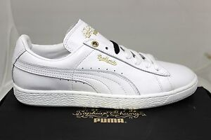 puma basket xs chang