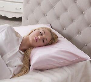 Jasmine-Silk-Pure-Silk-Pillow-case-Pink