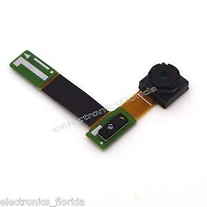 Samsung Galaxy Note I717 N7000 I9220 Front Camera Light Sensor Flex cable b192