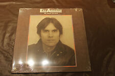 SEALED Eric Anderson Be True To You Private Arista Records Folk Psych LP