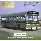 The Leyland National by Paul Chancellor, Alan Earnshaw (Paperback, 2007)