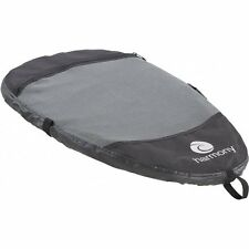 Harmony Clearwater Small Kayak Portage Storage Cockpit Cover Perception