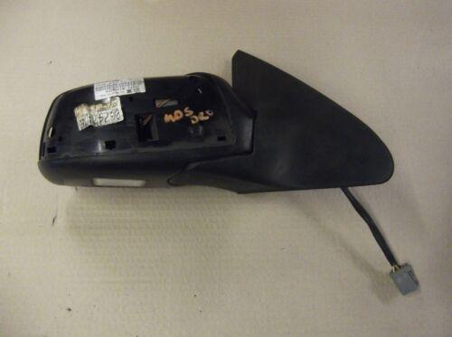Ford Mondeo MK3 04-07 os controladores secundarios Potencia Doble Ala Espejo St Ghia Titanio