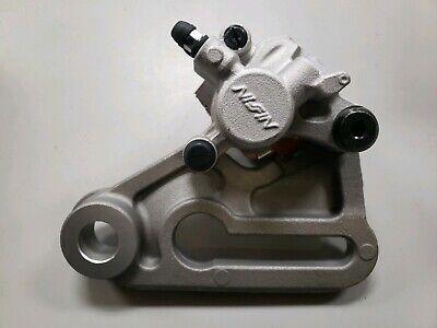 GasGas EC 300 00-08 front brake caliper seal repair kit 2005 2006 2007 2008