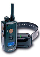 Dogtra 2300ncp Advance Remote Training System - & Authorized Dealer