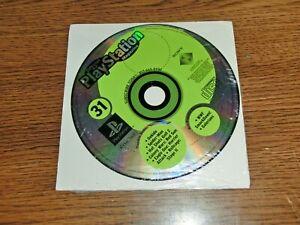 Official-U-S-Playstation-Magazine-31-April-2000-Demo-Disc