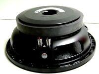 Eighteen Sound / 18 Sound 12mb1000 12 Ferrite High Output Midrange Speaker.