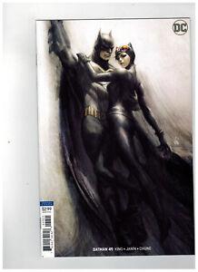 BATMAN-49-1st-Printing-Variant-Cover-Edition-2018-DC-Comics