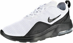 Details zu Neu Nike Sportswear Air Max Motion 2 Sneakers Low 10640251 für Damen