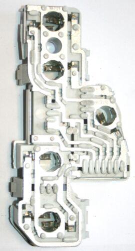 VW Passat Mk6 B5.5 Facelift Drivers Side Rear Light Bulb Holder 3B5 945 258 B