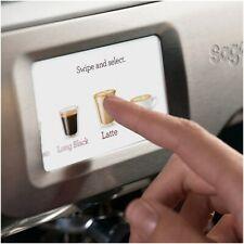 Artikelbild SAGE Siebträgermaschine The Barista Touch