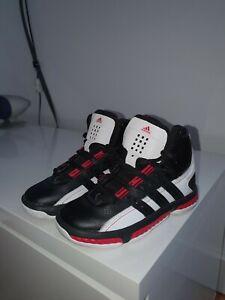 Boys Adidas Trainers Size 10 | eBay