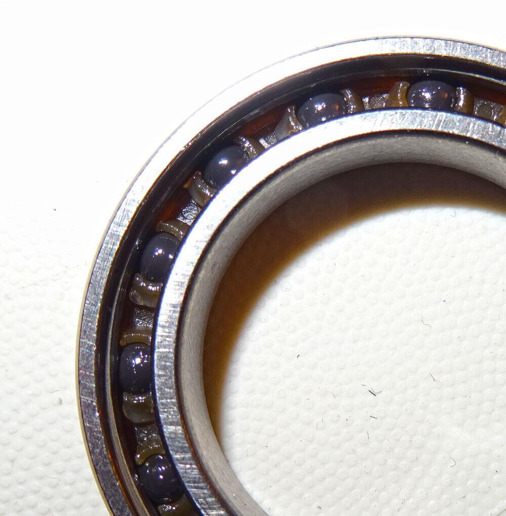 Keramik Tretlager für 42mm Rahmen Pressfit und und und 24mm Kurbeln Shimano Hollowtech 2ded73