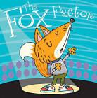 The Fox Factor by Tim Bugbird (Paperback / softback, 2015)