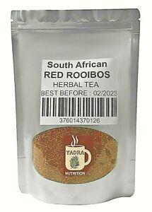 South-African-red-bush-Rooibos-Loose-Leaf-Tea-Caffeine-Free