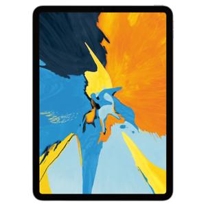 Apple-iPad-Pro-3rd-Gen-256GB-Wi-Fi-11in-Space-Gray-MTXQ2LL-A
