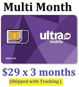 Ultra-Mobile-Sim-Card-with-3-months-29-Plan-Included