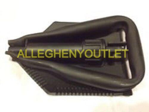 US Military AMES Entrenching Tool Trifold Shovel E-Tool MINT//LN