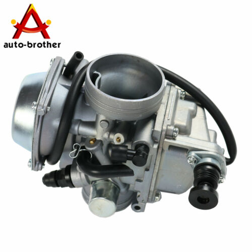 FOR 2000-2006 HONDA TRX350 ATV CARBURETOR TRX 350 RANCHER 350ES//FE//FMTE//TM// CARB