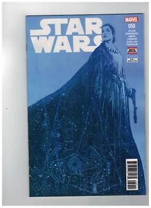 STAR-WARS-50-1st-Printing-2018-Marvel-Comics